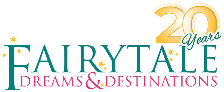 Fairytale Dreams and Destinations
